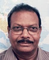 Kaliappan-Chetty-Niche-Media